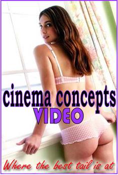 adult porn movies Porn Movies, New Adult DVDs - PORN.COM.